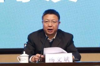 2017中国国际通用航空博览会将在石家庄举办