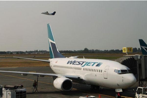 除冰液流入客机空调系统 致使机舱出现烟雾