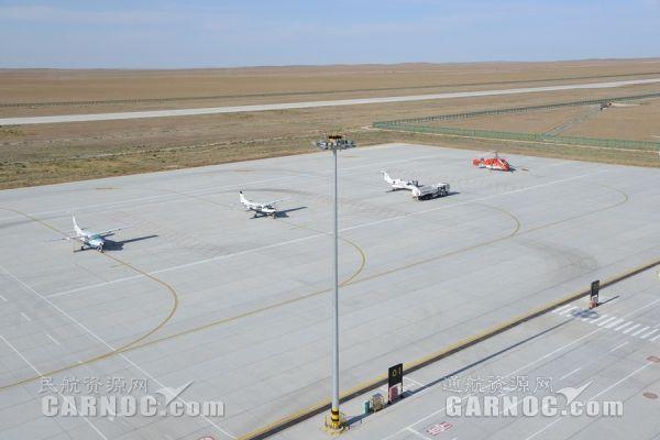 1-10月新疆地区旅客吞吐量累计完成2541.5万人
