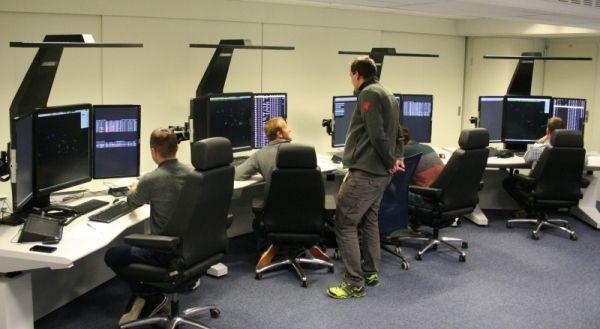 构建空管数据服务概念 欧控空管联合项目获进展