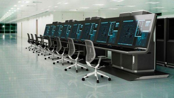 西班牙空中导航服务商计划升级管制员工作站