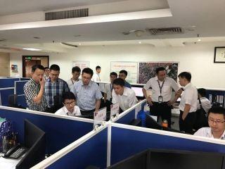 九元航空风控系统首家通过广东监管局合格审定
