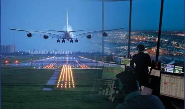 推进航空数字化转型 新版欧洲空管规划将制定