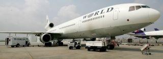 世界航空回来了!盘点航空史上的那些东山再起