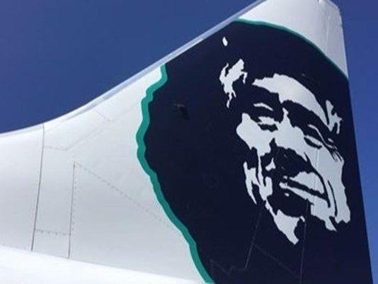 又一家!阿拉斯加航空停飞洛杉矶-哈瓦那航线