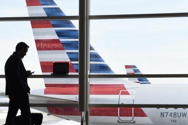 深挖旅客数据信息 个性化将成航司服务核心