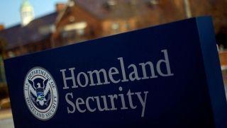 """DHS专家""""入侵""""飞机系统航空安保面临新威胁"""