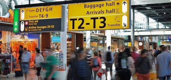 非正常航班让航司和乘客损失巨大,如何缓解?