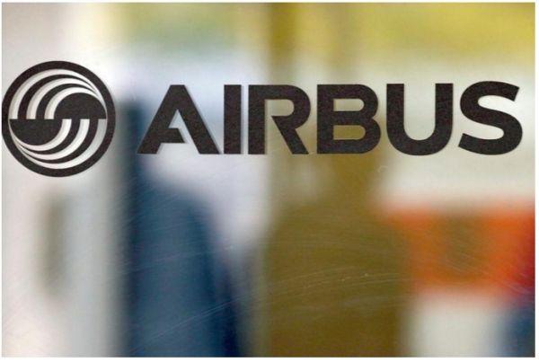 空客将挖罗罗高管Eric Schulz担任销售负责人
