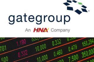 民航早报:海航集团考虑让Gategroup进行IPO