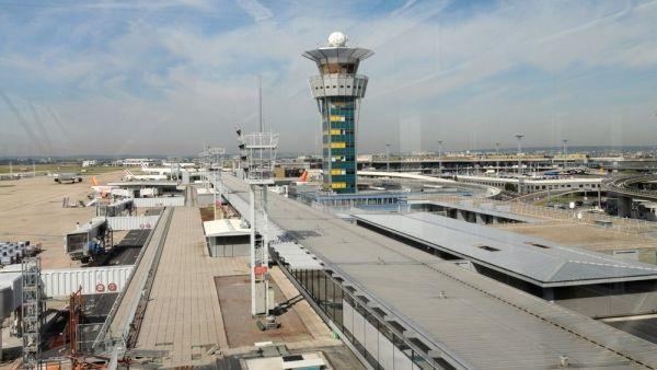 发力廉价航空 IAG选择巴黎打造低成本枢纽