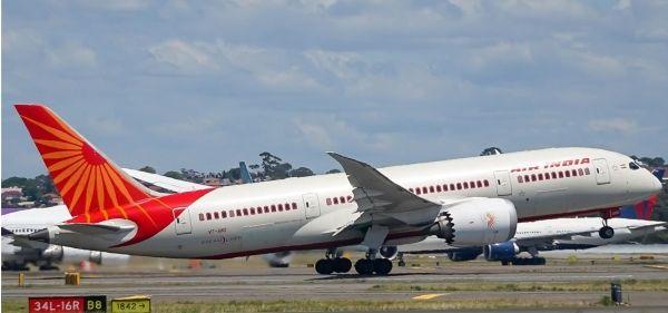 波音建议印度航企忘掉增长 寻求利润以维持运作