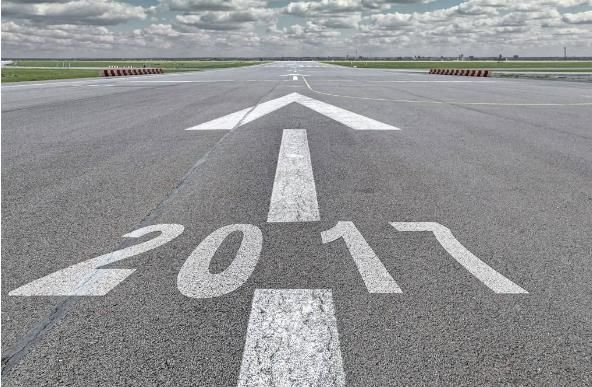 ICAO联合航空运输机构 制定新全球跑道安全计划