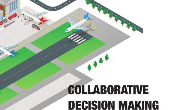 欧洲机场协同决策的实施与展望