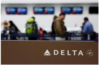 民航早报:消息人士称达美或购100架A321neo
