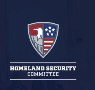 民航安检安保周报:美国通过航空安保相关法案