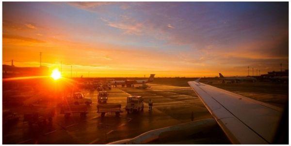 2018年渐近,航空公司将面临这七大挑战!