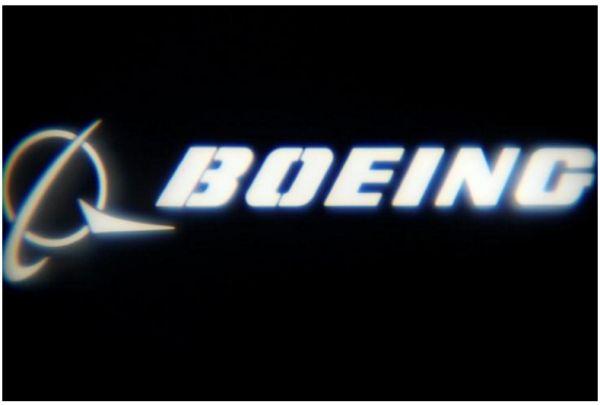 年底重磅消息!波音与巴航工业进行合并谈判