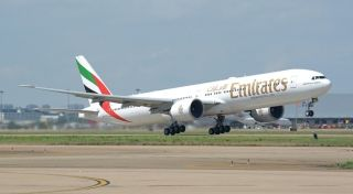 市场周报:土豪航将开通迪拜-斯坦斯特德航线