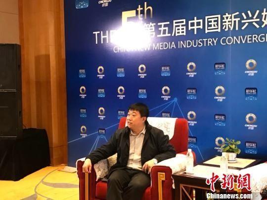 2023年中国民航飞机或实现互联网全覆盖