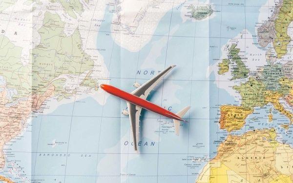 航线汇总:2018国际新开直飞航线市场展望