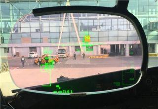 空管周报:2018年全国民航工作会议闭幕