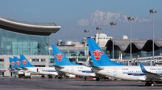 南航新疆今年将引进19架新飞机 737MAX成主力