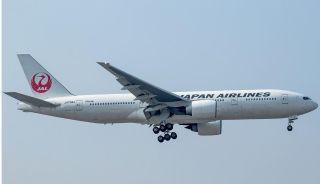 OAG公布最准点航司 日本运营商大放异彩