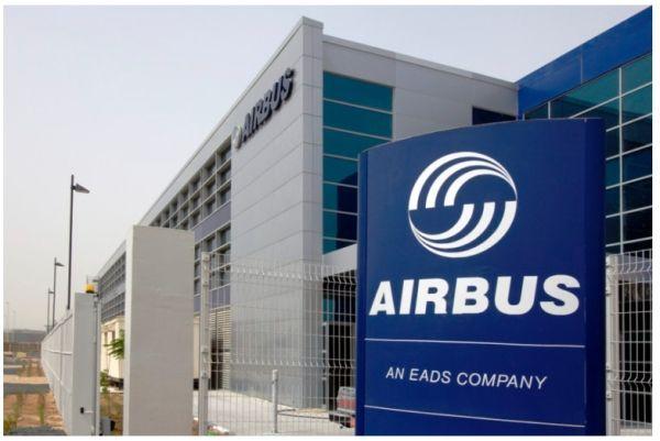 空客将向中国提议A380产业合作,以换取订单