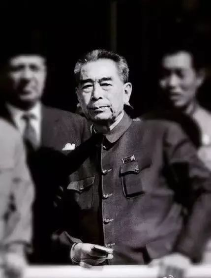 总理,中国民航今天如您所愿!