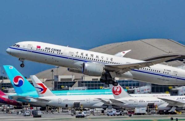 新年新气象,2018亚洲航司联盟会有哪些变化?
