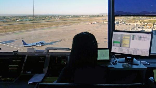 简化航班过站监控 欧控测试A-CDM运营概念