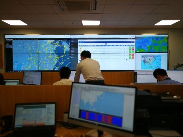 """万里安推出基于飞行小时的""""TOS""""运行服务计划"""