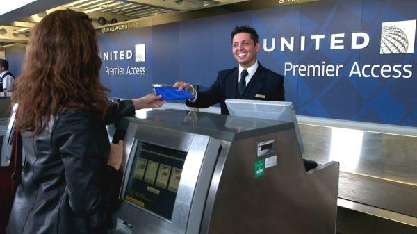 市场周报:美联航中国航线推行李托运优惠政策