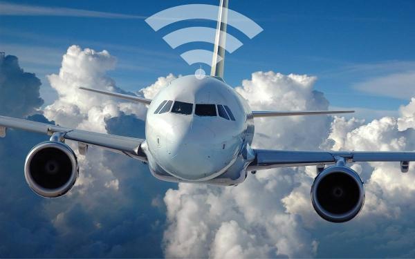 航空互联网商业模式之路在何方