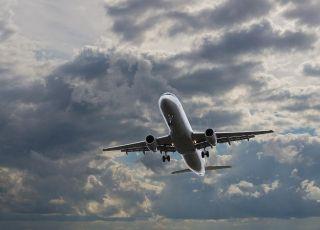 被抑制的需求和巧控运力 助推美航司盈利高企