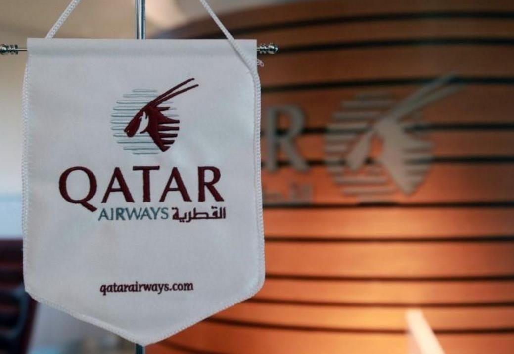 卡塔尔航空或将收购美国初创航司部分股份