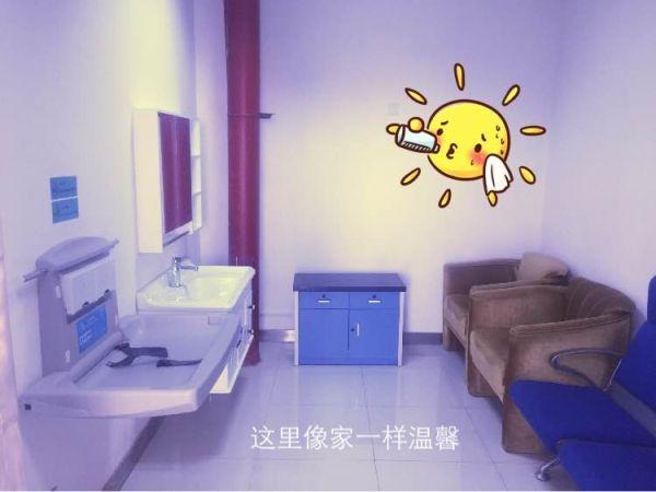 春运将至 连云港机场温暖妈妈回家路