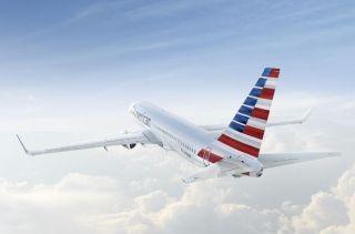 美航机队更新大幅放缓 今年仅接收22架干线飞机
