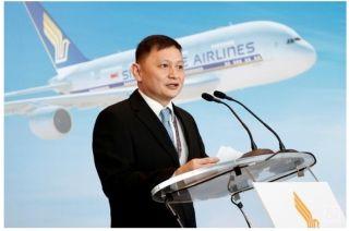 为提升效率,新加坡航空求助员工贡献点子