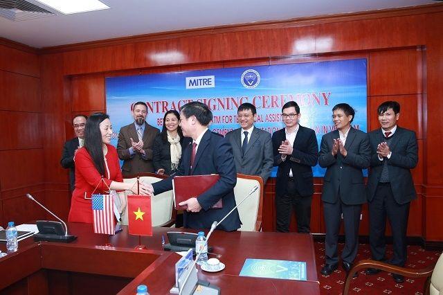 越南空管公司将制定ATFM实施总体规划