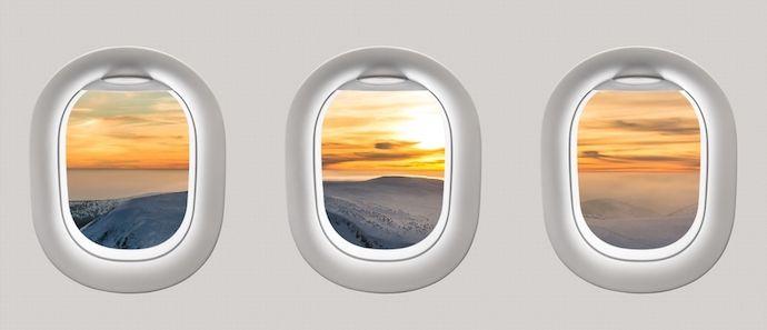 业内观点:GDS附加费和航空分销格局的演变