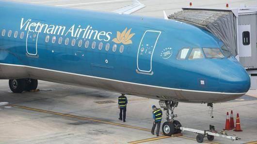 尽管盈利难度大 越南航空仍考虑开直飞美国航线