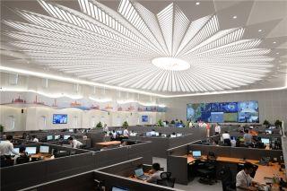 海航率先推行C3I系统使用 开启智能管控新时代