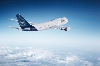 民航早报:汉莎去年利润升70%至29.7亿欧元