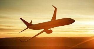 达美航空连续4年向员工派发超过10亿美元分红