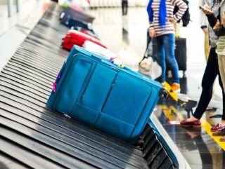 省钱至上!正确选择航企信用卡可免费托运行李
