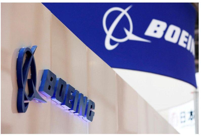 民航早报:波音与巴航合资公司谈判获重大进展