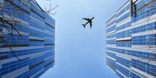 接大招! 动态定价将改变航空业游戏规则