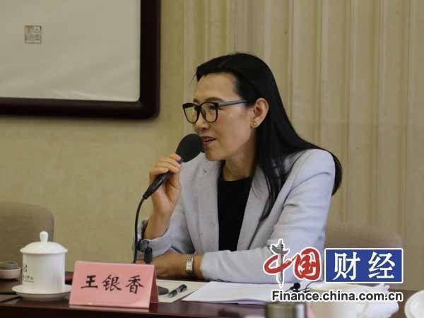 王银香:国航近期将开通中国至巴拿马航线